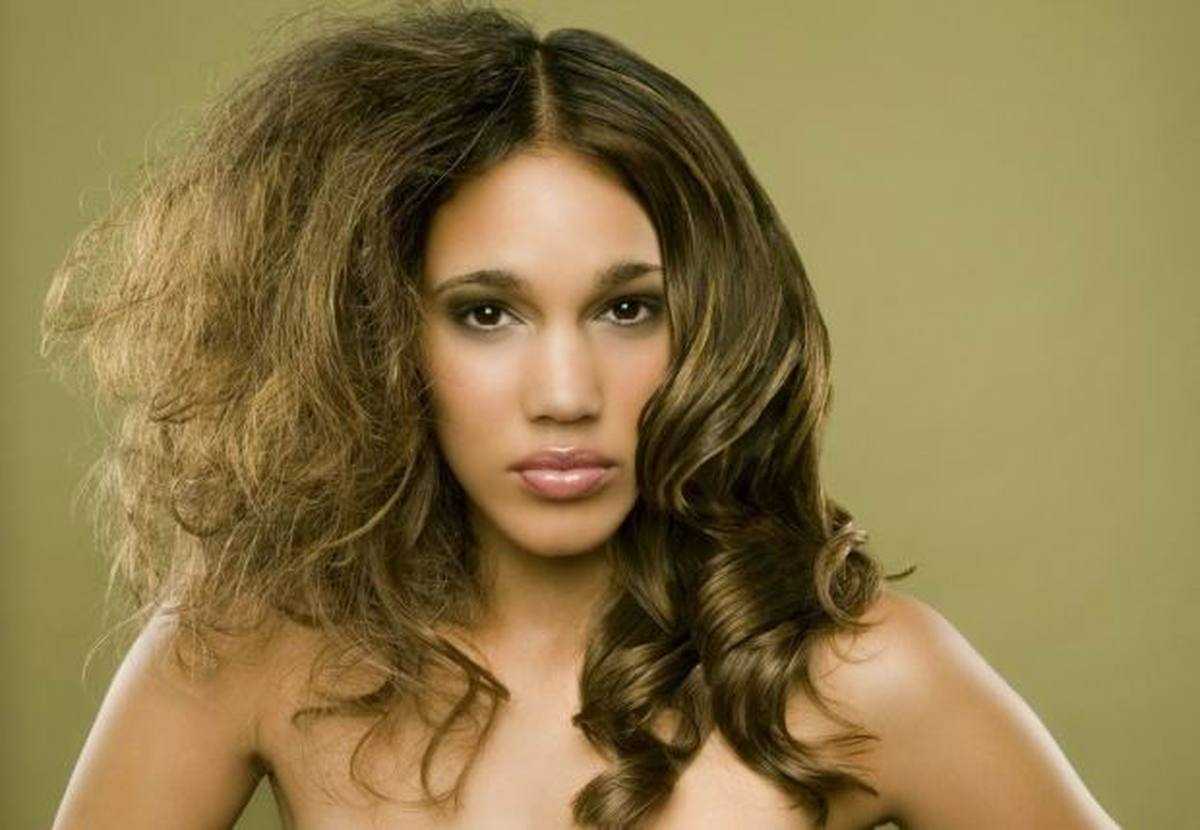 6 Common Hair Care Mistakes to Avoid