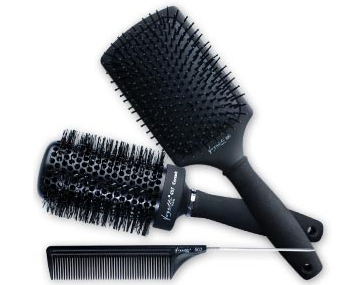 Find the Best Hair Brushes  Beauty Tricks blog