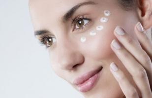 best-eye-creams-for-under-eyes
