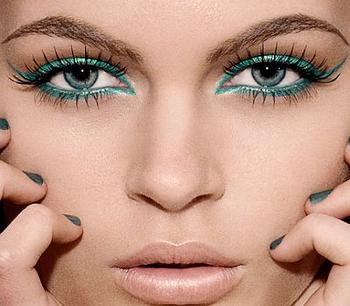 Tricks to Make Your Eyelashes Look Longer | Beauty Tricks blog
