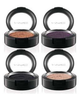 MAC Year of the Snake Spring Collection